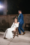 Orange-County-Wedding-Photography-Brianna-Caster-and-Co-Photographers-124