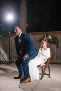 Orange-County-Wedding-Photography-Brianna-Caster-and-Co-Photographers-125