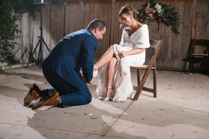 Orange-County-Wedding-Photography-Brianna-Caster-and-Co-Photographers-126