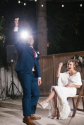 Orange-County-Wedding-Photography-Brianna-Caster-and-Co-Photographers-127