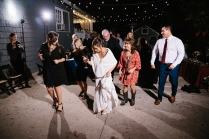 Orange-County-Wedding-Photography-Brianna-Caster-and-Co-Photographers-128