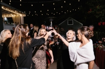 Orange-County-Wedding-Photography-Brianna-Caster-and-Co-Photographers-129