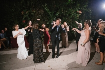 Orange-County-Wedding-Photography-Brianna-Caster-and-Co-Photographers-131