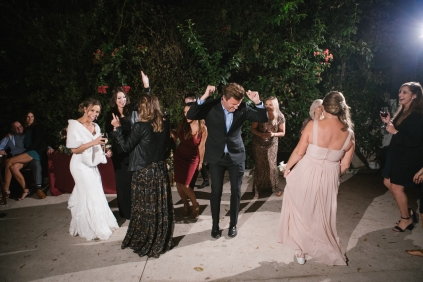 Orange-County-Wedding-Photography-Brianna-Caster-and-Co-Photographers-132