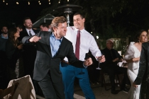 Orange-County-Wedding-Photography-Brianna-Caster-and-Co-Photographers-133