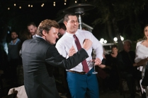 Orange-County-Wedding-Photography-Brianna-Caster-and-Co-Photographers-134