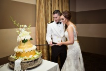 Orange-County-Wedding-Photography-Brianna-Caster-and-Co-Photographers-1385