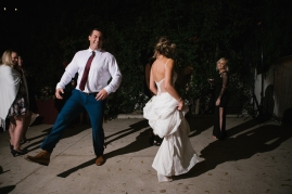 Orange-County-Wedding-Photography-Brianna-Caster-and-Co-Photographers-140