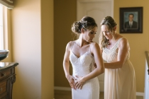 Orange-County-Wedding-Photography-Brianna-Caster-and-Co-Photographers-26