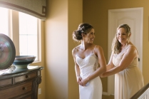 Orange-County-Wedding-Photography-Brianna-Caster-and-Co-Photographers-27