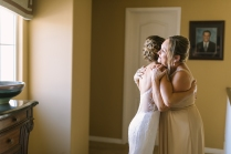 Orange-County-Wedding-Photography-Brianna-Caster-and-Co-Photographers-28