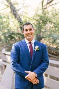 Orange-County-Wedding-Photography-Brianna-Caster-and-Co-Photographers-31