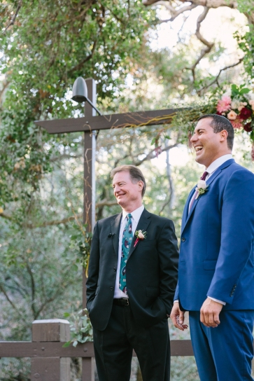 Orange-County-Wedding-Photography-Brianna-Caster-and-Co-Photographers-32