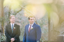 Orange-County-Wedding-Photography-Brianna-Caster-and-Co-Photographers-33