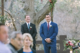 Orange-County-Wedding-Photography-Brianna-Caster-and-Co-Photographers-34