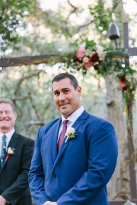 Orange-County-Wedding-Photography-Brianna-Caster-and-Co-Photographers-37