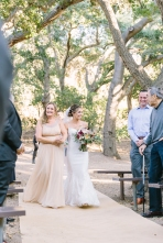 Orange-County-Wedding-Photography-Brianna-Caster-and-Co-Photographers-38