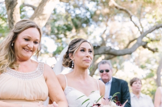 Orange-County-Wedding-Photography-Brianna-Caster-and-Co-Photographers-39