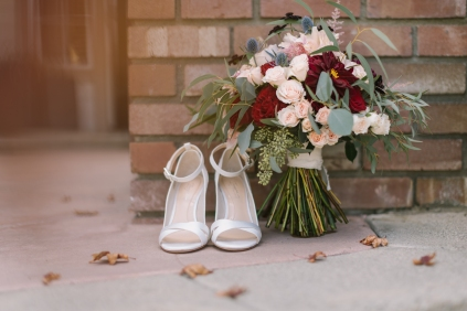 Orange-County-Wedding-Photography-Brianna-Caster-and-Co-Photographers-4