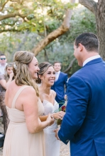 Orange-County-Wedding-Photography-Brianna-Caster-and-Co-Photographers-40