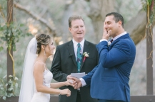 Orange-County-Wedding-Photography-Brianna-Caster-and-Co-Photographers-41