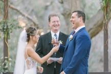 Orange-County-Wedding-Photography-Brianna-Caster-and-Co-Photographers-42