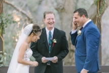 Orange-County-Wedding-Photography-Brianna-Caster-and-Co-Photographers-43