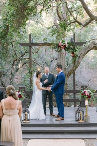 Orange-County-Wedding-Photography-Brianna-Caster-and-Co-Photographers-44