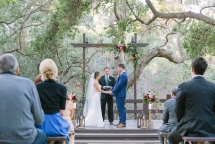 Orange-County-Wedding-Photography-Brianna-Caster-and-Co-Photographers-45