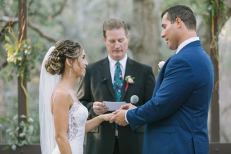 Orange-County-Wedding-Photography-Brianna-Caster-and-Co-Photographers-47