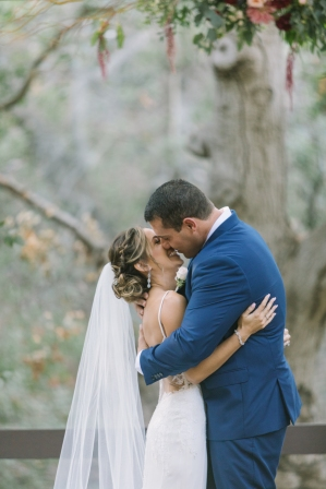 Orange-County-Wedding-Photography-Brianna-Caster-and-Co-Photographers-48