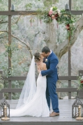 Orange-County-Wedding-Photography-Brianna-Caster-and-Co-Photographers-49