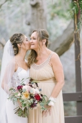 Orange-County-Wedding-Photography-Brianna-Caster-and-Co-Photographers-52