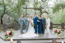 Orange-County-Wedding-Photography-Brianna-Caster-and-Co-Photographers-54