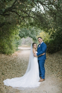 Orange-County-Wedding-Photography-Brianna-Caster-and-Co-Photographers-56