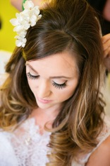 Orange-County-Wedding-Photography-Brianna-Caster-and-Co-Photographers-5645