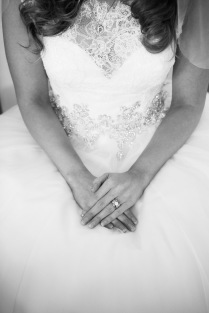 Orange-County-Wedding-Photography-Brianna-Caster-and-Co-Photographers-5659