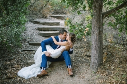 Orange-County-Wedding-Photography-Brianna-Caster-and-Co-Photographers-57