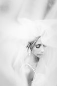 Orange-County-Wedding-Photography-Brianna-Caster-and-Co-Photographers-58