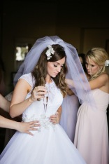 Orange-County-Wedding-Photography-Brianna-Caster-and-Co-Photographers-5870