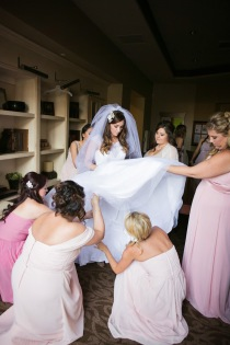 Orange-County-Wedding-Photography-Brianna-Caster-and-Co-Photographers-5886