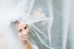 Orange-County-Wedding-Photography-Brianna-Caster-and-Co-Photographers-59