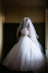 Orange-County-Wedding-Photography-Brianna-Caster-and-Co-Photographers-5943