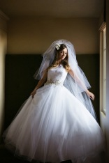 Orange-County-Wedding-Photography-Brianna-Caster-and-Co-Photographers -5958