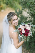 Orange-County-Wedding-Photography-Brianna-Caster-and-Co-Photographers-60