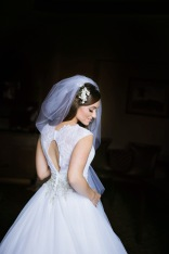 Orange-County-Wedding-Photography-Brianna-Caster-and-Co-Photographers-6017