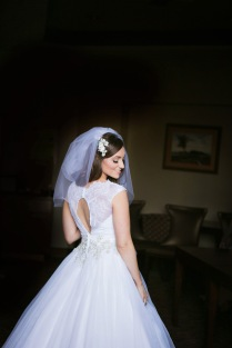 Orange-County-Wedding-Photography-Brianna-Caster-and-Co-Photographers-6029