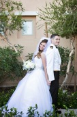 Orange-County-Wedding-Photography-Brianna-Caster-and-Co-Photographers-6098