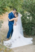 Orange-County-Wedding-Photography-Brianna-Caster-and-Co-Photographers-61