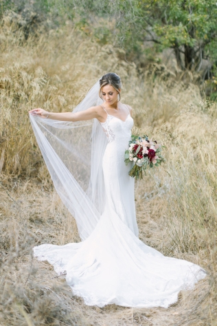 Orange-County-Wedding-Photography-Brianna-Caster-and-Co-Photographers-64